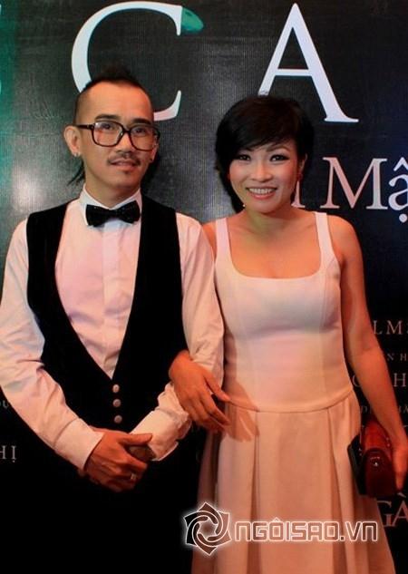 Tại sao 2 người bạn thân nhất của Minh Thuận không có mặt tại đám tang? 3