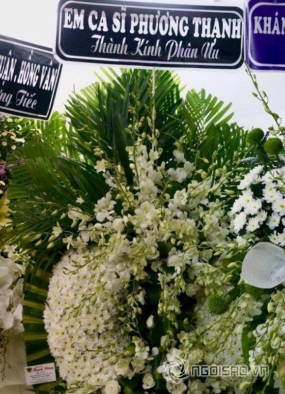 Tại sao 2 người bạn thân nhất của Minh Thuận không có mặt tại đám tang? 2