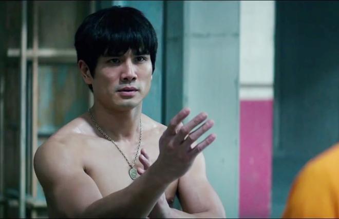 Tranh cai ve tran dau cua Ly Tieu Long va cao thu Thieu Lam hinh anh 3