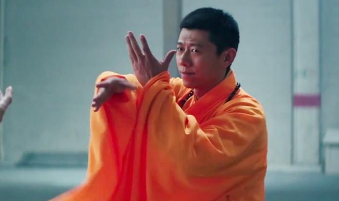 Tranh cai ve tran dau cua Ly Tieu Long va cao thu Thieu Lam hinh anh 9