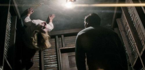 """""""Trò chơi gọi hồn 2"""" sẽ là bộ phim đáng sợ nhất 2016? - 1"""