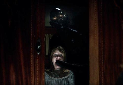 """""""Trò chơi gọi hồn 2"""" sẽ là bộ phim đáng sợ nhất 2016? - 5"""