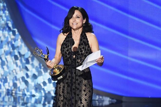 'Tro choi vuong quyen' thong tri giai thuong Emmy lan thu 68 hinh anh 2