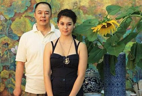 truong-thiet-lam-phai-boi-thuong-8-trieu-nhan-dan-te-vi-bo-roi-con-1