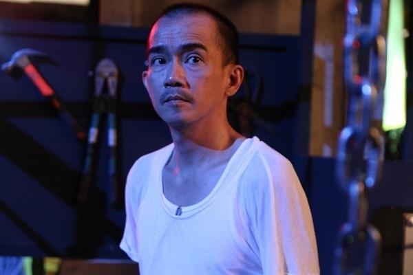 Công bố những hình ảnh cuối cùng của Minh Thuận trên phim trường - Ảnh 8.