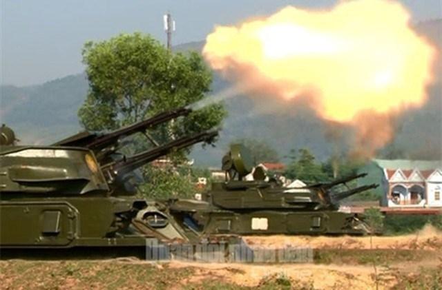 Nga tung giai phap nang cap phao ZSU-23-4 Viet Nam-Hinh-2