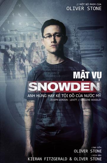 snowden-cai-nhin-dong-cam-voi-ke-phan-boi-chinh-phu-my
