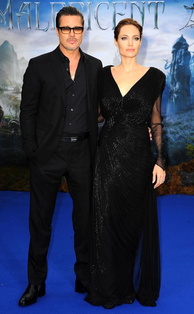 Bị tố là kẻ thứ ba xen vào Brad Pitt và Angelina Jolie, Marion Cotillard cảm thấy thế nào? - Ảnh 3.