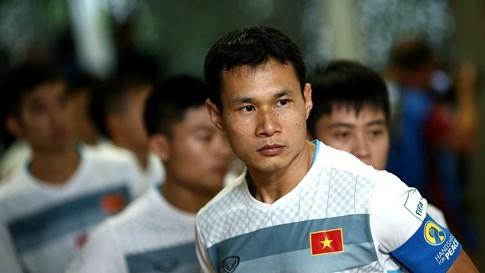 FIFA chúc mừng futsal Việt Nam sắp trở về quê hương như những người hùng - ảnh 4