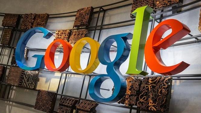 Văn phòng Google tại Indonesia  /// Ảnh: Kompass