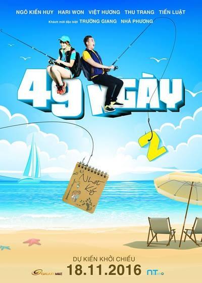hari-won-dong-vai-chinh-trong-phim-49-ngay-phan-2-1