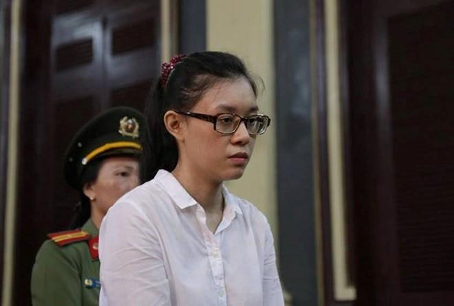 Hoa hau Phuong Nga: 16,5 ty la tien hop dong tinh cam hinh anh 2