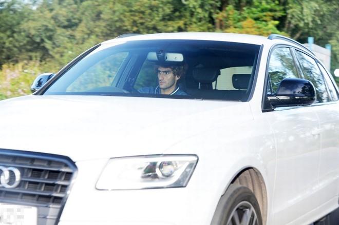 Mourinho loai 3 tru cot trong tran dau tai League Cup hinh anh 2