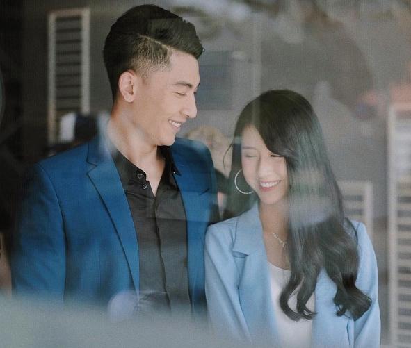 Nghi vấn: Quỳnh Anh Shyn chia tay Will và đã có người yêu mới? - Ảnh 5.