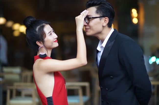 Nghi vấn: Quỳnh Anh Shyn chia tay Will và đã có người yêu mới? - Ảnh 6.