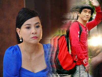 Minh Thuận trở về báo mộng và hé lộ sự thật bất ngờ?