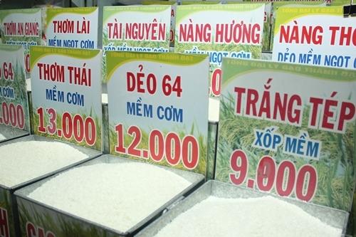 gao-viet-gan-mac-thai-campuchia