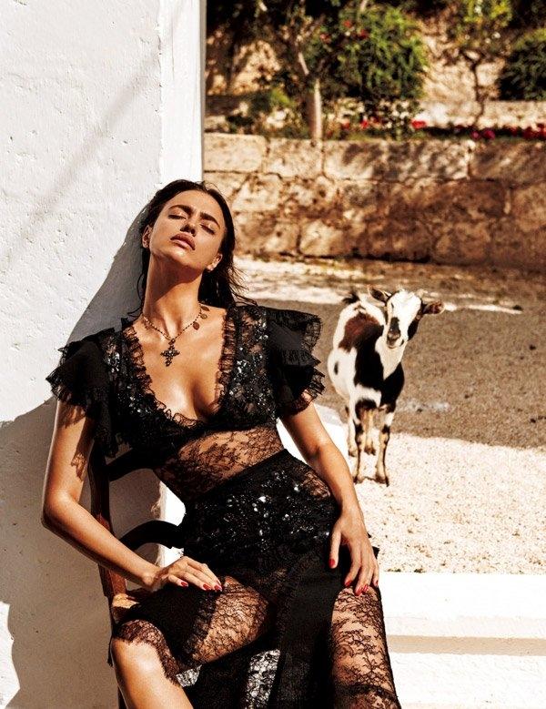 Cris Ronaldo, tin hậu trường, siêu mẫu, người đẹp thể thao, WAGs, tin tức thể thao, Irina Shayk,