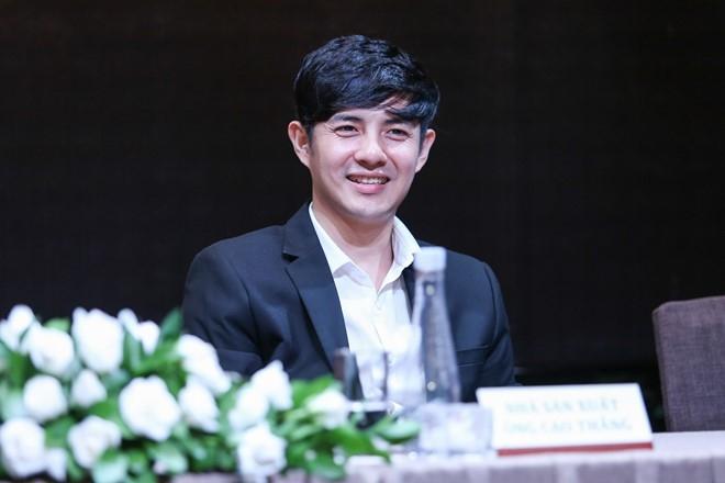 Ong Cao Thang chua san sang cau hon vi so Dong Nhi tu choi hinh anh 5
