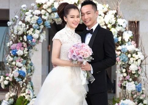 Từ Nhược Tuyên tái xuất làng giải trí vì chồng nợ nần hàng triệu USD - ảnh 1