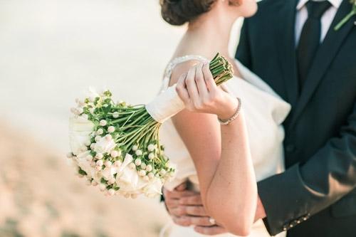 Image result for cưới chồng
