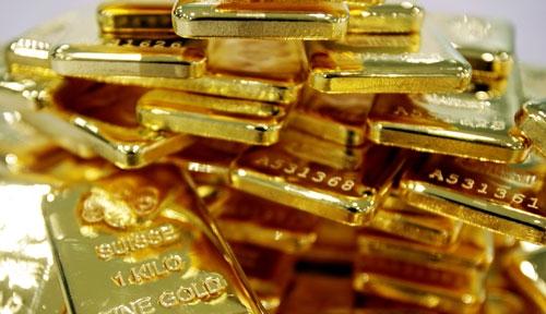 giá vàng hôm nay, giá vàng hàng ngày, giá vàng tuần trước, giá vàng SJC, 9999, giá vàng trong nước, giá vàng thế giới, dự báo giá vàng, lịch sử giá vàng, giá vàng 2015, giá vàng 2016, giá vàng 2014, giá USD, USD tự do, USD chợ đen, USD ngân hàng, Brexit