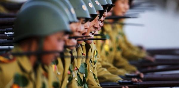 Ám sát, Kim Jong-un, đáp trả, kế hoạch, Hàn Quốc, Triều Tiên, Bình Nhưỡng, hạt nhân