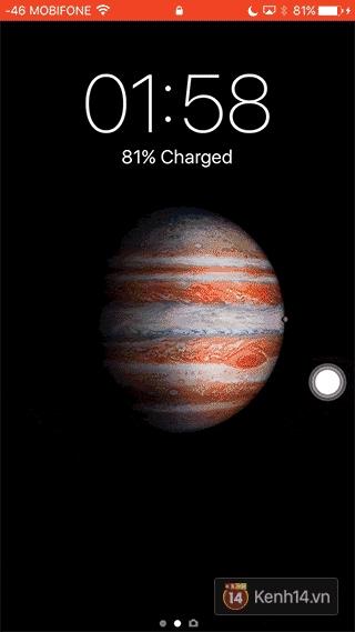 Tin tôi đi, đây là lý do bạn không nên nâng cấp lên iOS 10 - Ảnh 5.