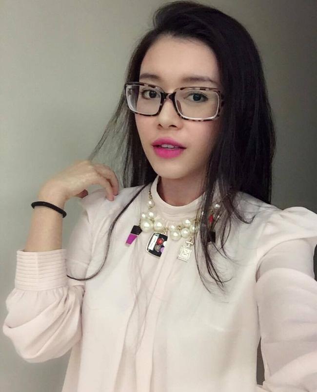 Anh trai của bị cáo Thùy Dung: Gia đình tôi phải chịu nhiều kì thị lắm, nhưng chỉ mong nhất là em gái vững tâm! - Ảnh 2.