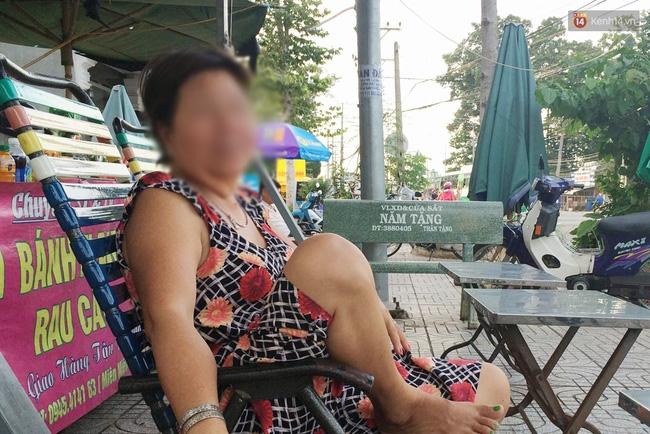 Anh trai của bị cáo Thùy Dung: Gia đình tôi phải chịu nhiều kì thị lắm, nhưng chỉ mong nhất là em gái vững tâm! - Ảnh 5.