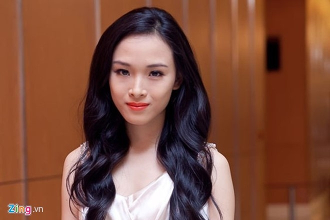 'Hoa hau Phuong Nga va dai gia deu khong dang duoc benh vuc' hinh anh 3