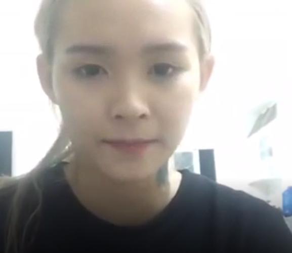 "Hot girl pho di bo bi ""to"" danh nguoi yeu dong gioi?-Hinh-7"
