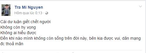 "Hot girl pho di bo bi ""to"" danh nguoi yeu dong gioi?-Hinh-10"