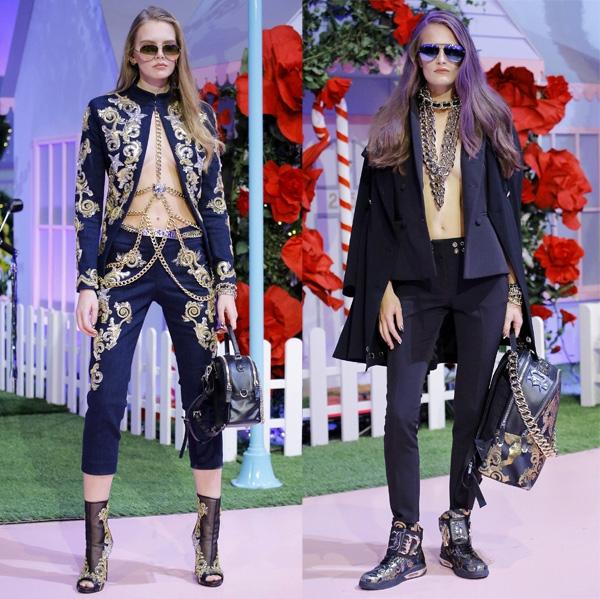 mau-khong-mac-ao-khoe-nguc-tran-o-milan-fashion-week-page-2-3