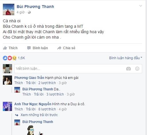 phuong-thanh-phunutoday.v