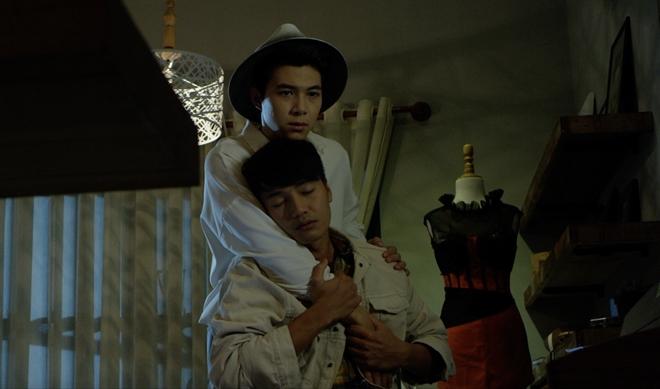 'Than tien cung noi dien': Su vua phai cua phim Viet hinh anh 3