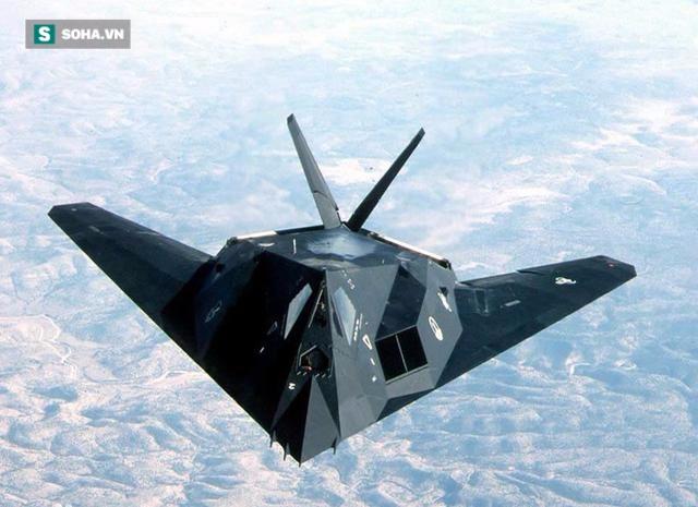 Báo TQ: Việt Nam sở hữu radar khoá F-117A mà TQ mơ không được - Ảnh 2.