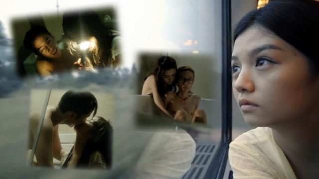 Ly kỳ phim về vụ chặt xác gây chấn động Hong Kong - 2