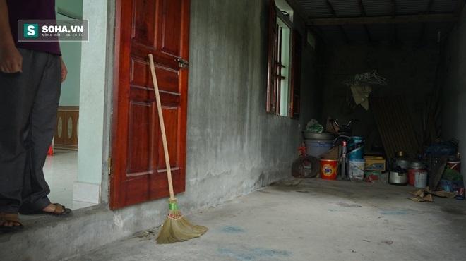 Thảm án ở Quảng Ninh: Chồng nạn nhân hé lộ số tài sản bị mất - Ảnh 2.