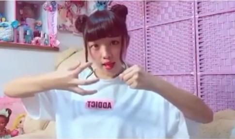 Bài hát khiến giới trẻ 'điên đảo' đang tạo cơn sốt như 'Gangnam Style' - ảnh 4