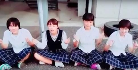 Bài hát khiến giới trẻ 'điên đảo' đang tạo cơn sốt như 'Gangnam Style' - ảnh 6