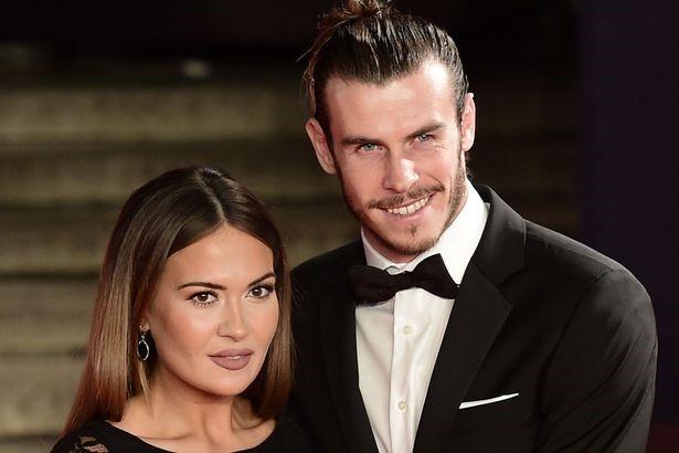 Gareth Bale thuê vệ sĩ vì lo ngại băng đảng ma túy tấn công.