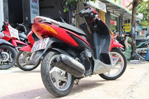honda-click-doi-2008-xe-cu-giu-gia-18-trieu-dong-page-2-1