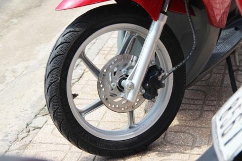 honda-click-doi-2008-xe-cu-giu-gia-18-trieu-dong-page-2-5