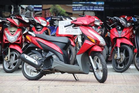 honda-click-doi-2008-xe-cu-giu-gia-18-trieu-dong-page-3-5