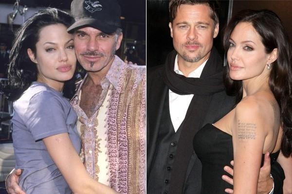 Luat su cua Angelina Jolie – nu hoang ly di o Hollywood hinh anh 4