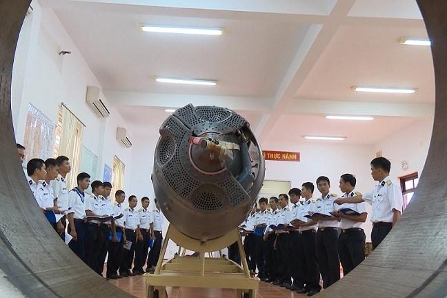 "Tau ten lua Molniya Viet Nam co mang duoc ""sat thu"" Yakhont?-Hinh-9"