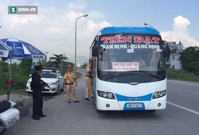 Thảm án ở Quảng Ninh: 2 con chó và sự trùng hợp bất ngờ - Ảnh 3.