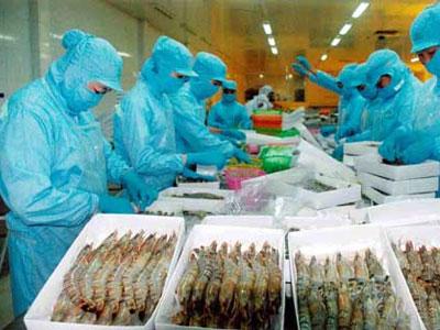 """Xuất khẩu thủy sản sang Trung Quốc: Thị trường 20 tỷ đô có """"dễ ăn""""?"""