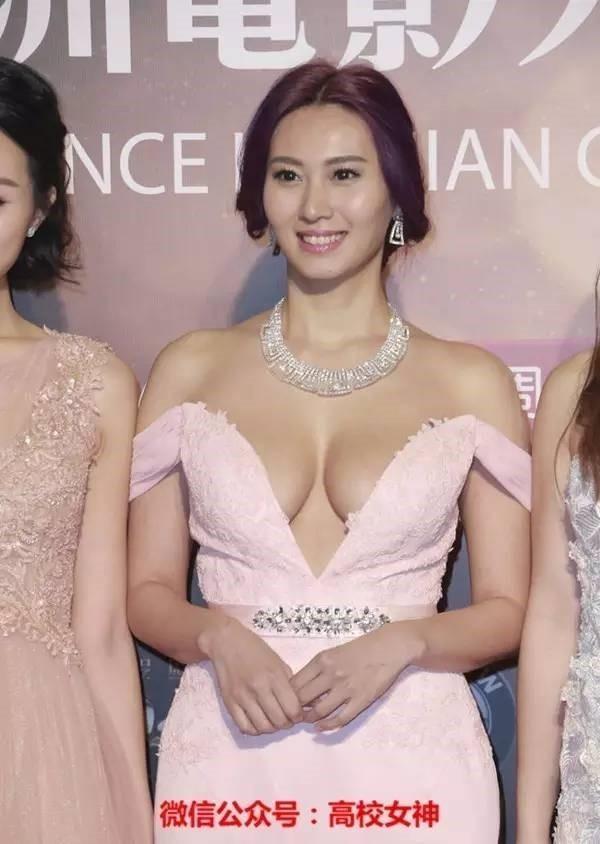 A hau Hong Kong mo cap cuu sau khi bi ep dong phim sex hinh anh 2